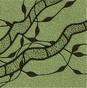 algae-z__color-adjust__PP-cement-filter