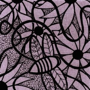 beeflight-z__lavender