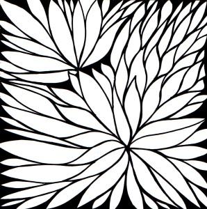 lineflwrs-z__contrast