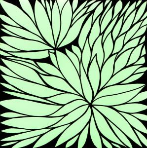 lineflwrs-z__green
