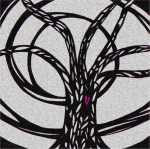 moontree-z__orig-contrast-pink__PP-filmgrain-filter